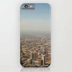 Chicago  iPhone 6s Slim Case