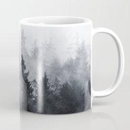 The Heart Of My Heart // Midwinter Edit Coffee Mug