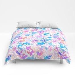 Flirt Comforters