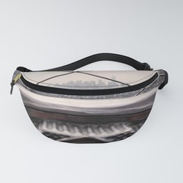 Clarity - NYC Fanny Pack