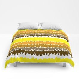 Ebb&Flow-Ember Comforters