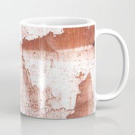 Mirage Coffee Mug
