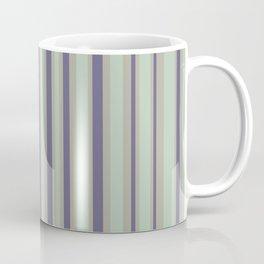 Kwan Yin Roses Coffee Mug