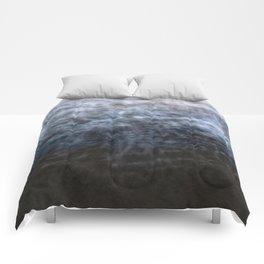 Indian Summer 3 Comforters
