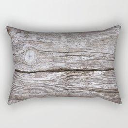 Piece of Driftwood #decor #society6 #buyart Rectangular Pillow
