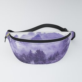 Another Fine Adventure Fanny Pack