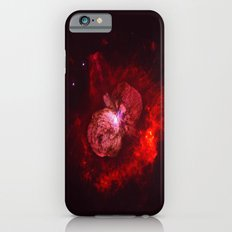 Red Star Division iPhone 6s Slim Case