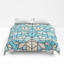 cetacea Comforters
