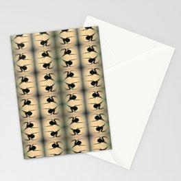 Spidey Sense Stationery Cards
