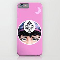 Clara Slim Case iPhone 6s