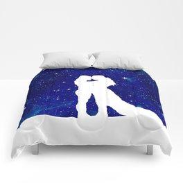 Keryon Comforters