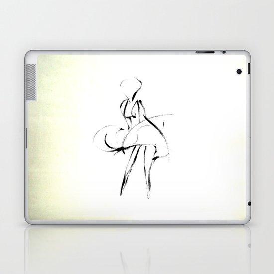 - Marilyn - Laptop & iPad Skin
