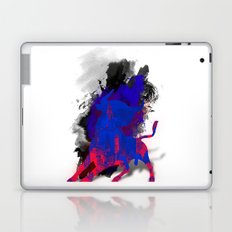 Chrysler  Laptop & iPad Skin