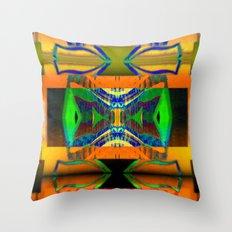 2011-11-17 18_08_35 Throw Pillow