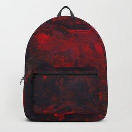 Hades II Backpack