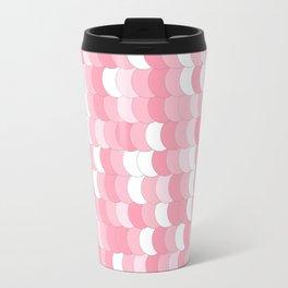 She-quins Travel Mug