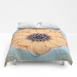 Ella Comforters