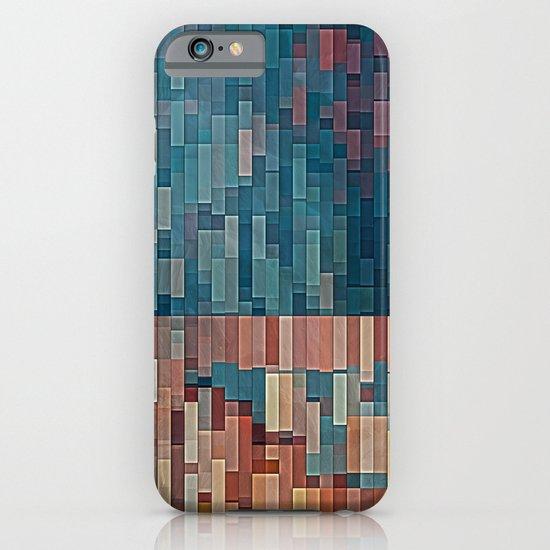 slabs iPhone & iPod Case