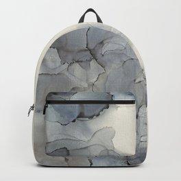 gamble Backpack