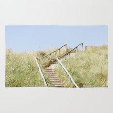Sanddune, Egmond aan Zee Rug