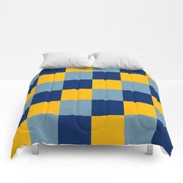 Classic Retro Mannegishi Comforters