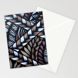 Samoa La'u Pele Stationery Cards