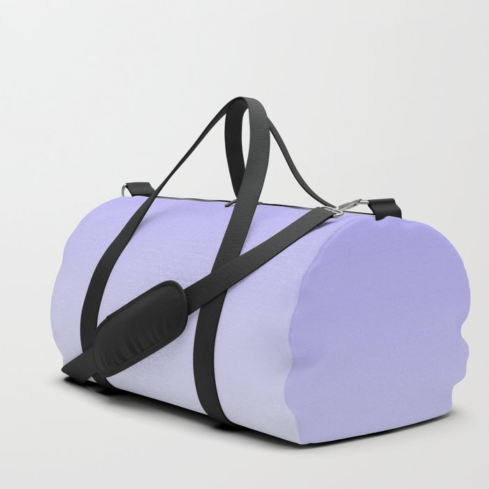 Cloud Castles Duffle Bag