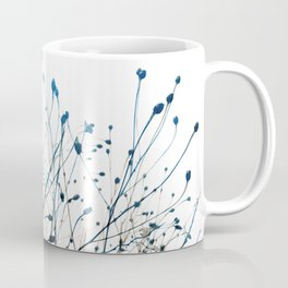 Norman Bird Sanctuary 01 Coffee Mug