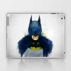 Bátima Laptop & iPad Skin