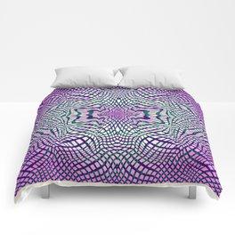 5PVN_5 Comforters