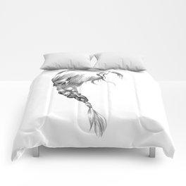Katniss Comforters