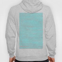 French countryside Hoody