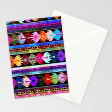 Mexicali #2 Stationery Cards