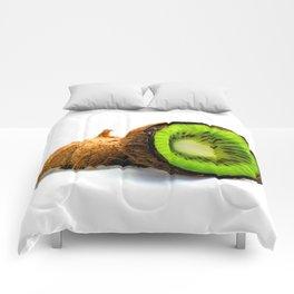 Delicious Coc Comforters