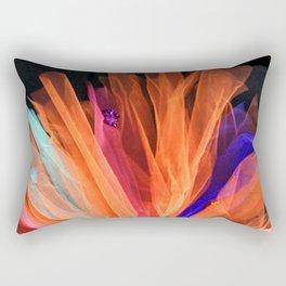 As sunny as it gets! Rectangular Pillow