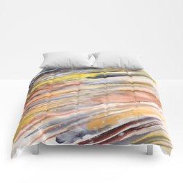 Autumn Breeze Comforters