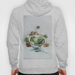 fresh vegetables Hoody