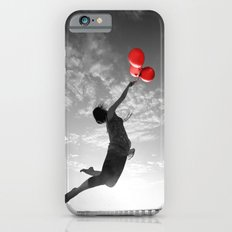 Balloons of Hope Slim Case iPhone 6s