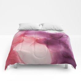 Fluids I Comforters
