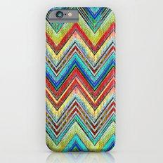 Morning Sky Slim Case iPhone 6s