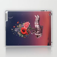 Flourishing of Life Laptop & iPad Skin