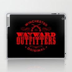 Wayward Outfitters Laptop & iPad Skin