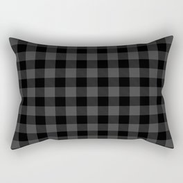 The Outsiders Rectangular Pillow