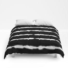 Neuron Comforters