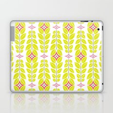 Cortlan | LimeAid Laptop & iPad Skin