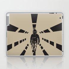 2001: safari edition Laptop & iPad Skin