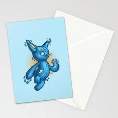toyrabbit Stationery Cards