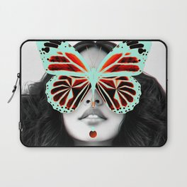 Bufly Laptop Sleeve