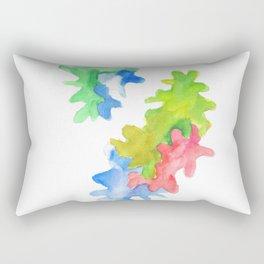 Matisse Inspired | Becoming Series || Merry Rectangular Pillow