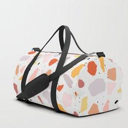 Terraza Duffle Bag
